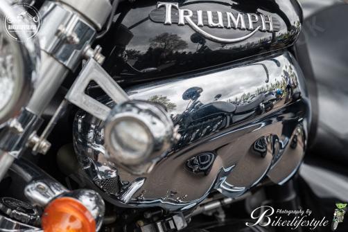 birmingham-mcc-custom-Show-082