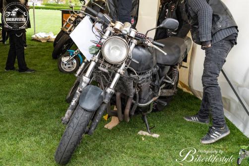 birmingham-mcc-custom-Show-098