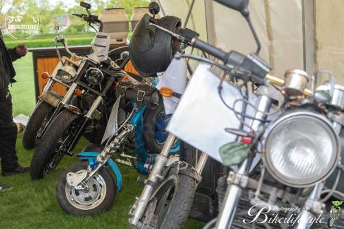 birmingham-mcc-custom-Show-100