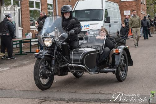 birmingham-mcc-custom-Show-102