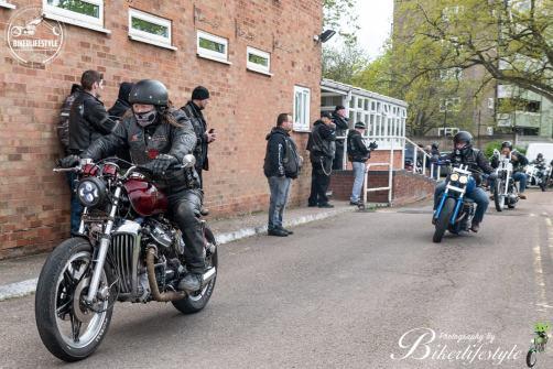 birmingham-mcc-custom-Show-112