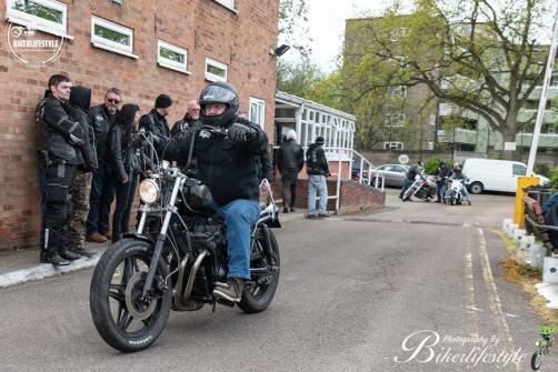 birmingham-mcc-custom-Show-116