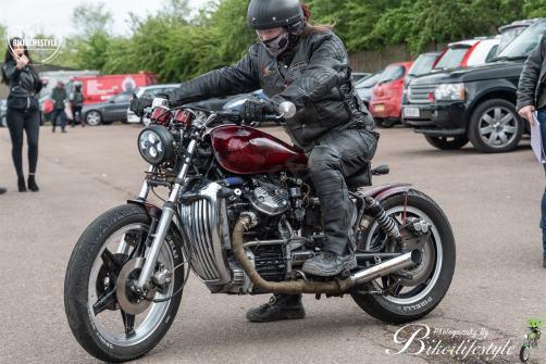 birmingham-mcc-custom-Show-122