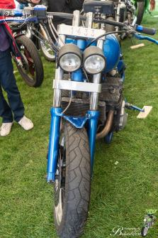 birmingham-mcc-custom-Show-137