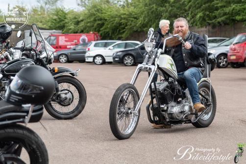 birmingham-mcc-custom-Show-138