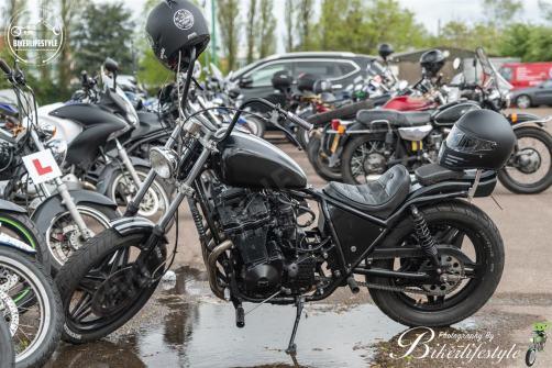 birmingham-mcc-custom-Show-142