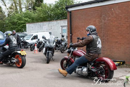 birmingham-mcc-custom-Show-149