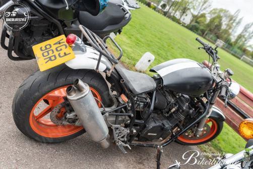 birmingham-mcc-custom-Show-151