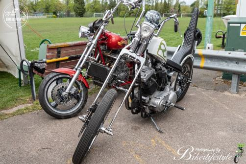 birmingham-mcc-custom-Show-156