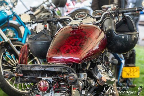birmingham-mcc-custom-Show-158