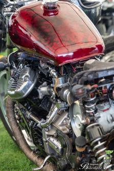 birmingham-mcc-custom-Show-162