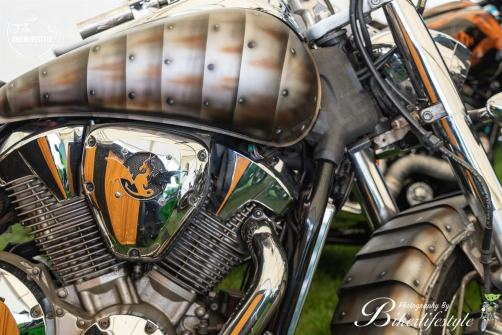 birmingham-mcc-custom-Show-164