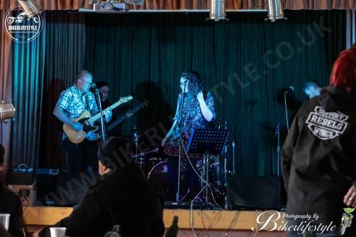 birmingham-mcc-custom-Show-186