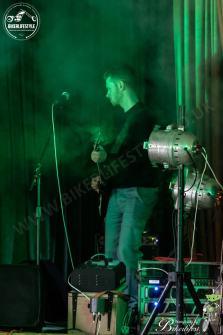 birmingham-mcc-custom-Show-187