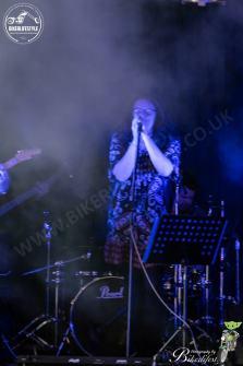 birmingham-mcc-custom-Show-188