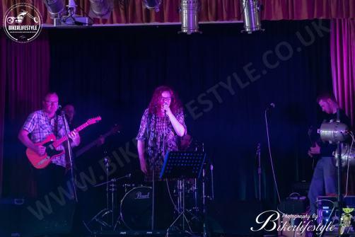 birmingham-mcc-custom-Show-194