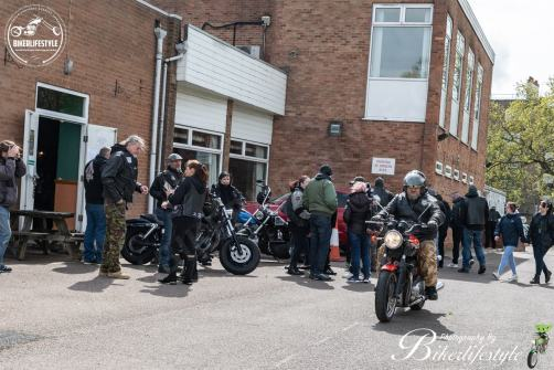 birmingham-mcc-custom-Show-211