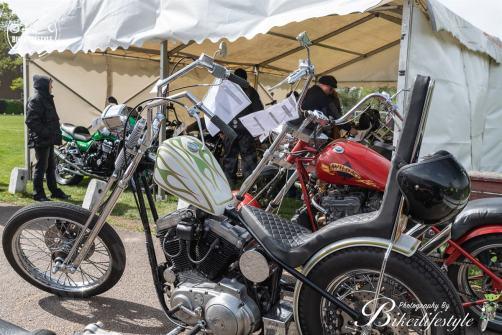 birmingham-mcc-custom-Show-215