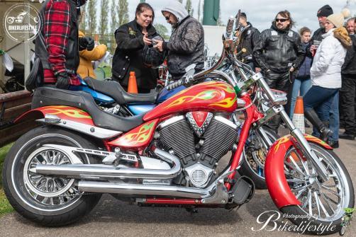 birmingham-mcc-custom-Show-247