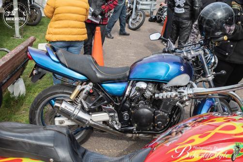 birmingham-mcc-custom-Show-248