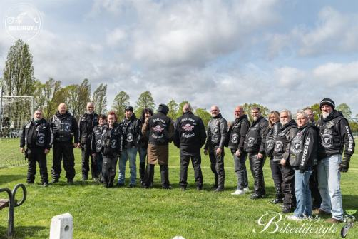 birmingham-mcc-custom-Show-249