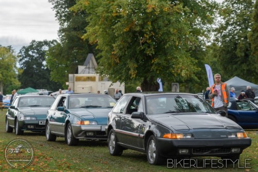festival-of-transport-091