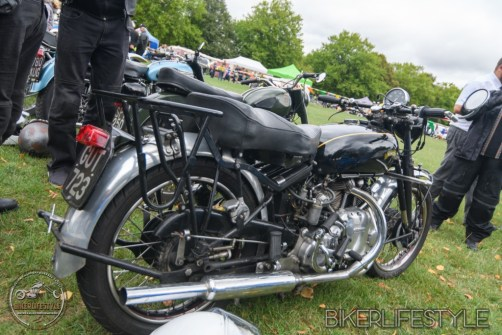 festival-of-transport-139