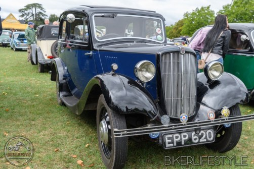 festival-of-transport-165