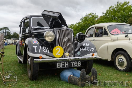 festival-of-transport-172