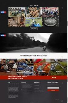 website-6