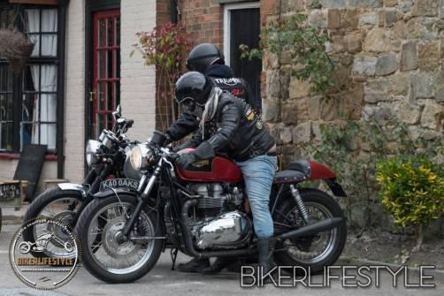 bosuns-biker-bash-012