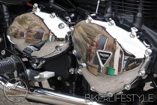 bosuns-biker-bash-015