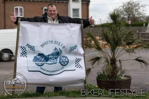 bosuns-biker-bash-023