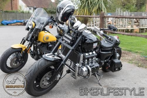 bosuns-biker-bash-028
