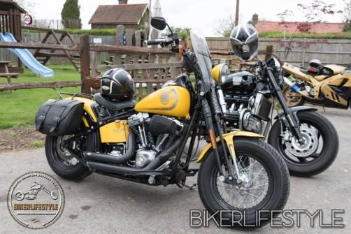 bosuns-biker-bash-030