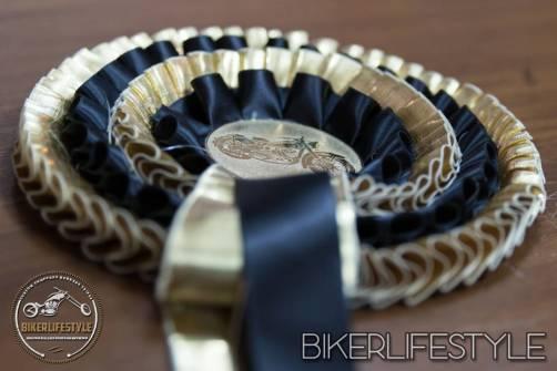 bosuns-biker-bash-036