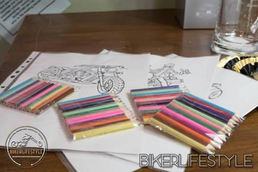 bosuns-biker-bash-047