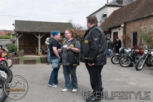 bosuns-biker-bash-050