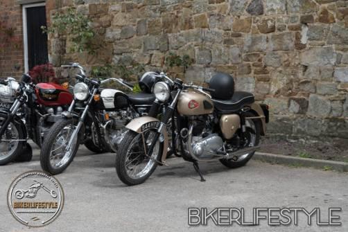 bosuns-biker-bash-051
