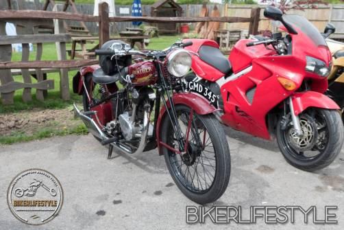 bosuns-biker-bash-052