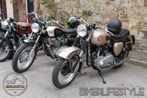 bosuns-biker-bash-055