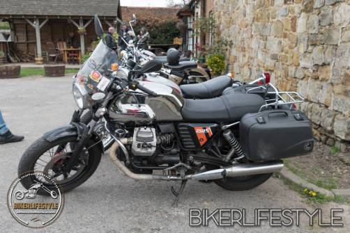 bosuns-biker-bash-058