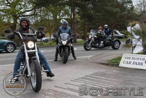 bosuns-biker-bash-069