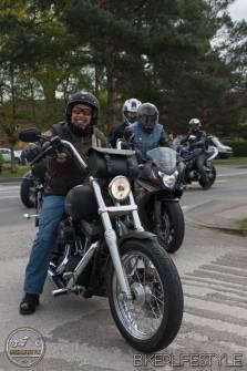 bosuns-biker-bash-070