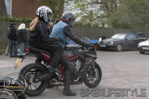 bosuns-biker-bash-073