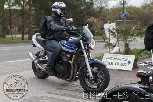 bosuns-biker-bash-074