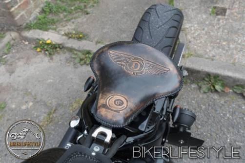 bosuns-biker-bash-077