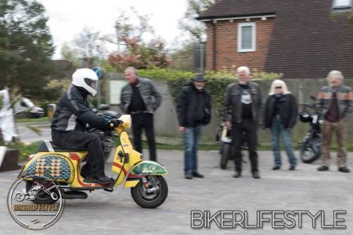 bosuns-biker-bash-079