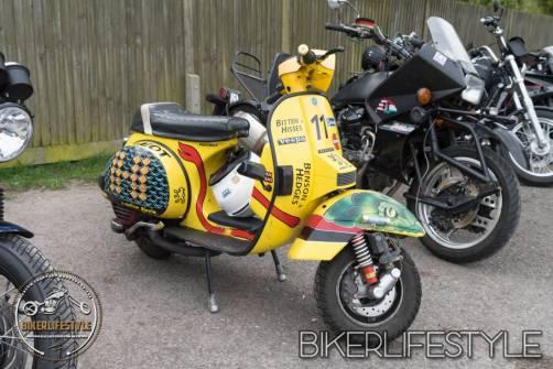 bosuns-biker-bash-086
