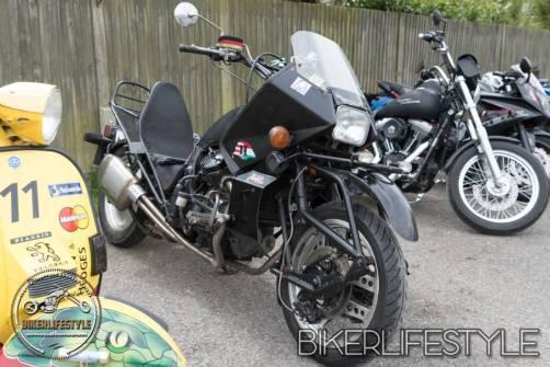 bosuns-biker-bash-090